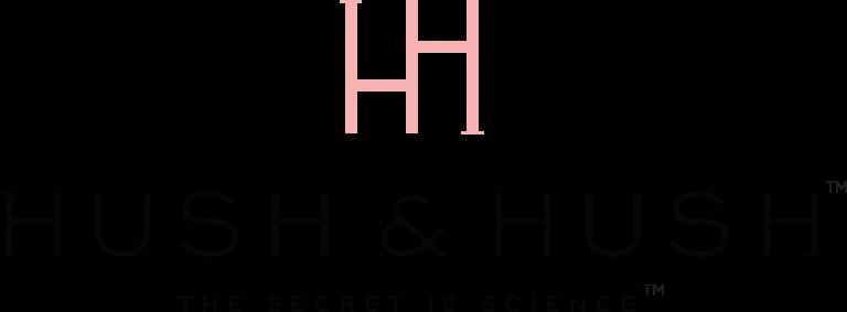 H&HRoseGold(Print)TM