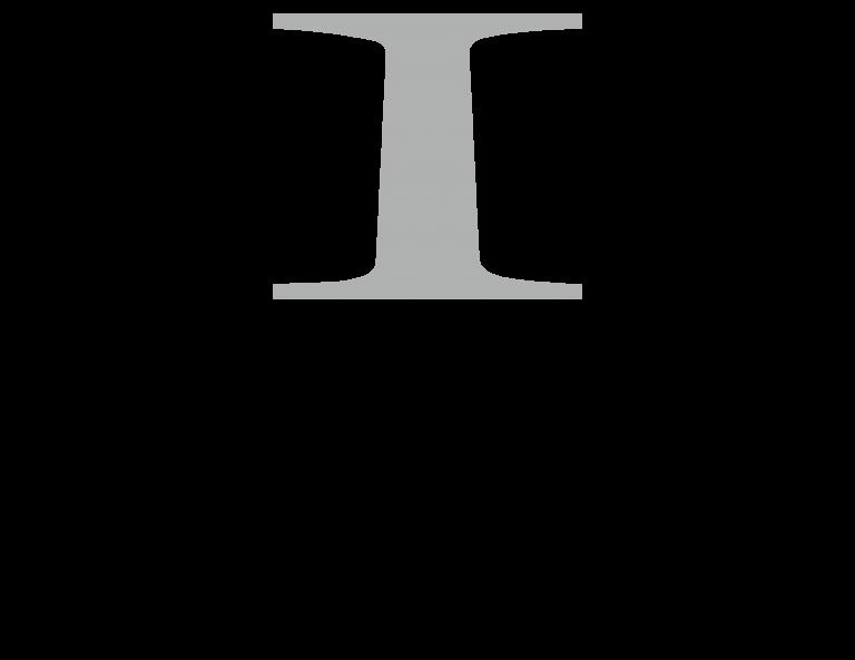 Image Skincare logo no bar no slogan-01