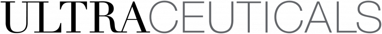 ultraceuticals-logo