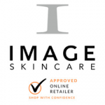 approved online retailer image skincare